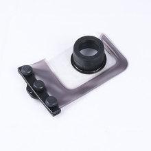 dustproof digital camera price