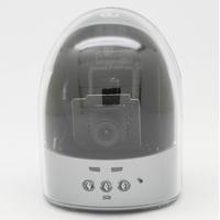 3G Mobile Camera Eye MF68 3G Security Camera 3G Wireless IR Remote Control Camera
