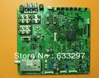 Original High quality Power board Motherboard  for TOSHIBA  42cv500c  PE0612 V28A000814B1  free shipping