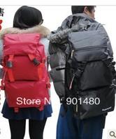 wholesale unisex SUPREME waterproof Oxford cloth shoulder bag schoolbag fashion travel bag free shipping many color