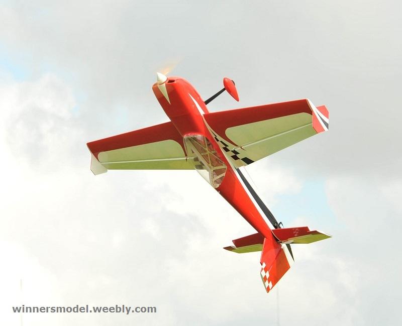 High Quality Popular Balsa Wood Rc Airplane Kits Buy
