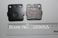 motorcycle brake pads FA084 for HONDA SUZUKI  YAMAHA  KAWASAKI