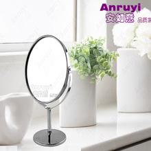 popular beautiful mirror