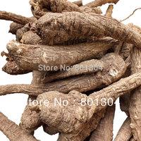 free shipping Wild Angelica Root Radix Angelicae Whitening Skin Moisten Remove Spot 250g