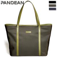 Free shipping / factory direct / Waterproof nylon bag/ men or women luggage bags / travel bag / pandean wch201