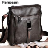 Free shipping / factory direct / Men's shoulder bag / Men's backpack /woven belt