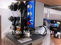 Free Shipping,100% Warranty HP-241B Ribbon printing machine+date coding machine