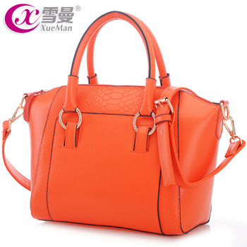 Designers Free Shipping Fashion Woman Fashion Style Big Leather Tote Brand Messenger Tote PU Handbags for Women 2013 Bags
