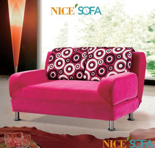 Chambre de style africain achetez des lots petit prix chambre de style afri - Canape style africain ...