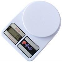 ENGLISH press-button electronic scale kitchen scale household scale Portable mini scale 0.1g 1g electronic balance, 2pcs/lot