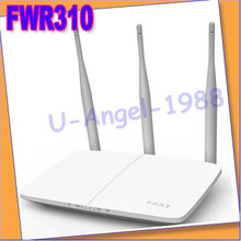 wholesale modem router 3g