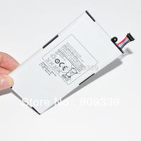 Original 4000mAh 3.7V Replacement Battery for Samsung Galaxy Tab P1000