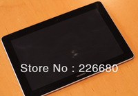 Drop Shipping HuaWei MediaPad 10FHD(8G) USB WIFI Tablet PC 10.1 inch 1920*1200 HD Android 4.0 HDMI