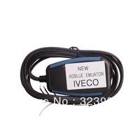 Truck Adblue Emulator for IVECO