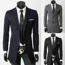 elegantni kaputi za muskarce bosna i hercegovina