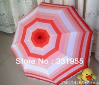 2013 NEW Retail Colorful princess umbrella FOR SALE free shipping