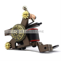 8005 sunflower plate liner Tattoo Machine Gun