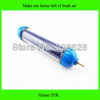 LF4508,10pcs air dry dryer drying filter for ozone generator free shipping by DHL or EMS