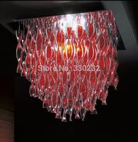 Wholesale - Black Axo Light Aura GR ceiling lamp light large version