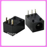 The new ARCHOS ARNOVA power head power connector dc jack single head