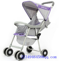 baby prams with car seat`baby doll stroller`carriage pram