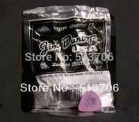 72 piece Guitar Picks 1.14 mm Purple Tortex Guitar Picks Free Shipping