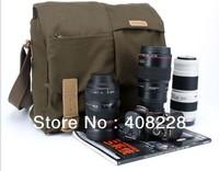 Custom Waterproof dslr Camera Bag