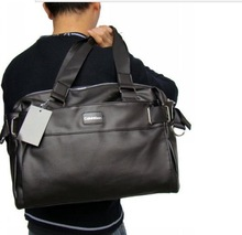 popular tote black bag
