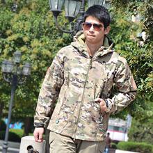 wholesale marines jacket