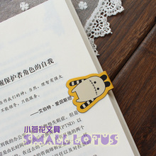 wholesale magnetic bookmark