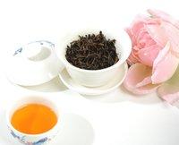 250g Keemun black tea,8.8oz Qimen Black Tea,Top Qulaity, A3CHQ01,Free Shipping