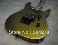 Excellent Quality Custom SL2H Soloist Electric Guitar Electric Guitar