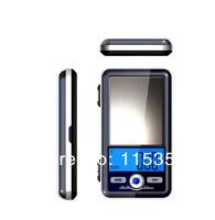 New APTP451B Pocket size LCD Display Digital Jewelry Scale 500gx0.1g electronic Balance