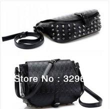 clutch purse promotion