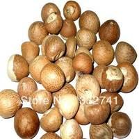 300g BETEL NUT / ARECA CATECHU EXTRACT POWDER 20:1 FREE SHIPPING