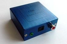 optical decoder promotion