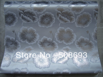 silver color FREE SHIPPING african headtie+sego headtie+flower pattern wholesale price+best material head accessory