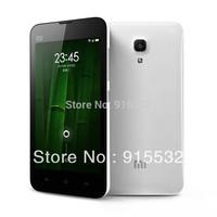 Xiaomi 2A Xiaomi mi2a dual core 4.5 inch 1280x720 screen 1g ram 16g rom 8.0mp camera smart phone