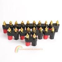 Электронные компоненты R1B1 5 tec1/12708 12V 8A 59968.01