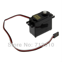 S3003 Standard Servo For RC Futaba Car Boat NIB Plane + Free shipping