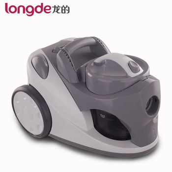 Ceratopsian longde xc-w160a fashion vacuum cleaner super suction mites