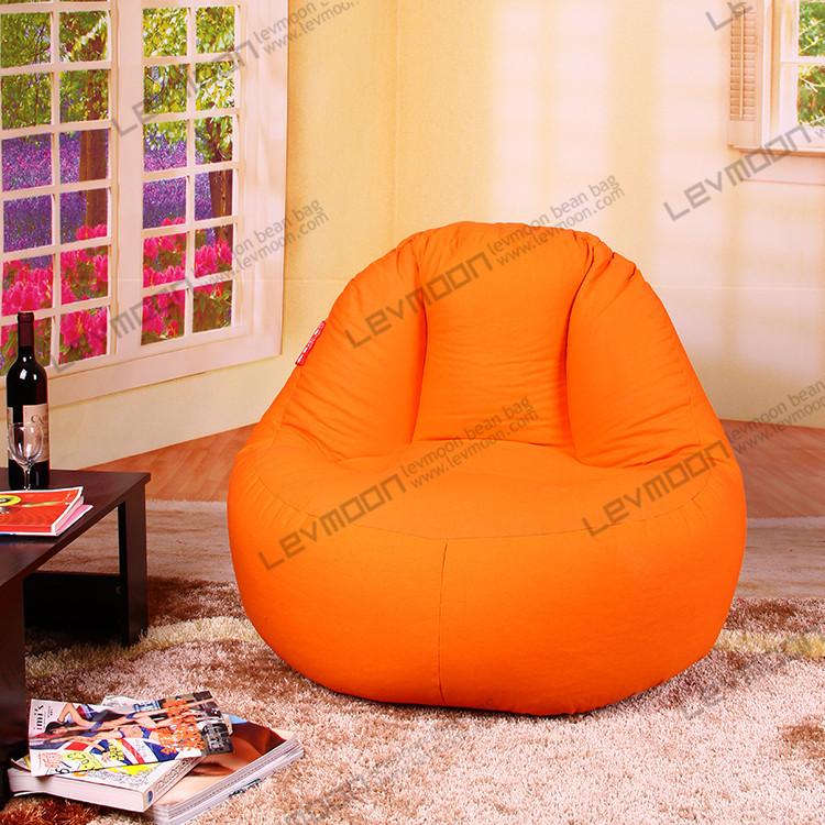 Online kopen Wholesale stoel uit China stoel Groothandel  Aliexpress ...