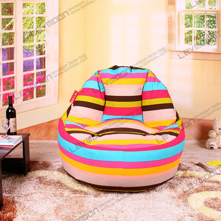 Online kopen wholesale zitzak patroon uit china zitzak patroon groothandel - Stoel volwassen kamer ...