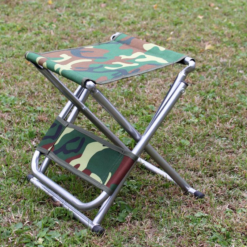 купить раскладной стол и стулья для рыбалки
