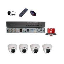 wholesale dvr security kit