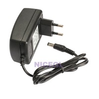 NI5L EU Plug AC 100-240V to DC 12V 2A Switching Power Supply Converter Adapter