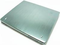 Scanner battery for Archos 604 scanner 400111 2500mah
