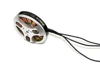 Brushless Gimbal Motor GBM5206 for DSLR Camera Gimbal Aerial Photography