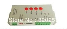popular digital led controller
