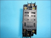 Dtf08a , relay socket plug jqx-13f , ly2nj , relay base